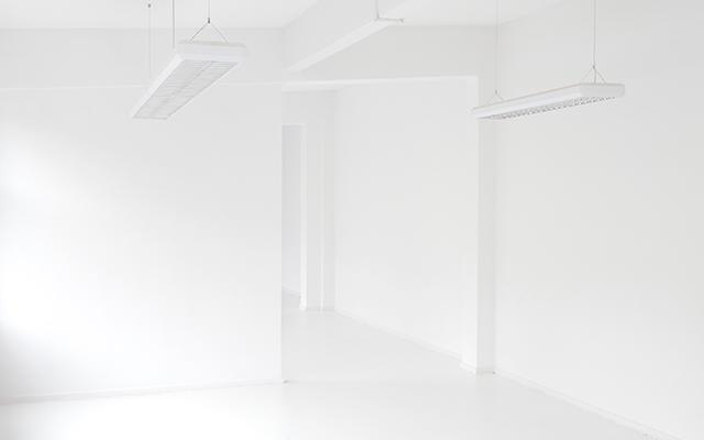 クロス / Wallpaper