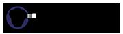 T・M・C株式会社|リフォーム・新築(店舗・オフィス・施設・住宅・大規模修繕工事)